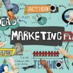 Marketing legale: perché è importante?