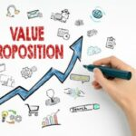 Marketing legale: la percezione del valore